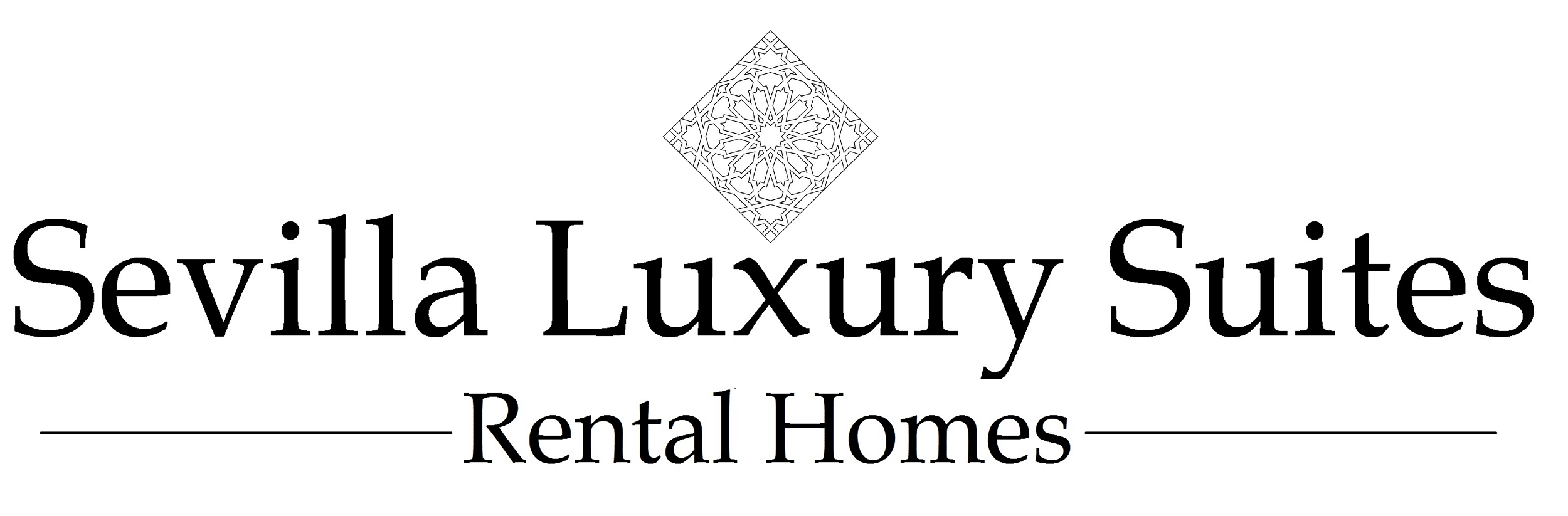 Sevilla Luxury Suites